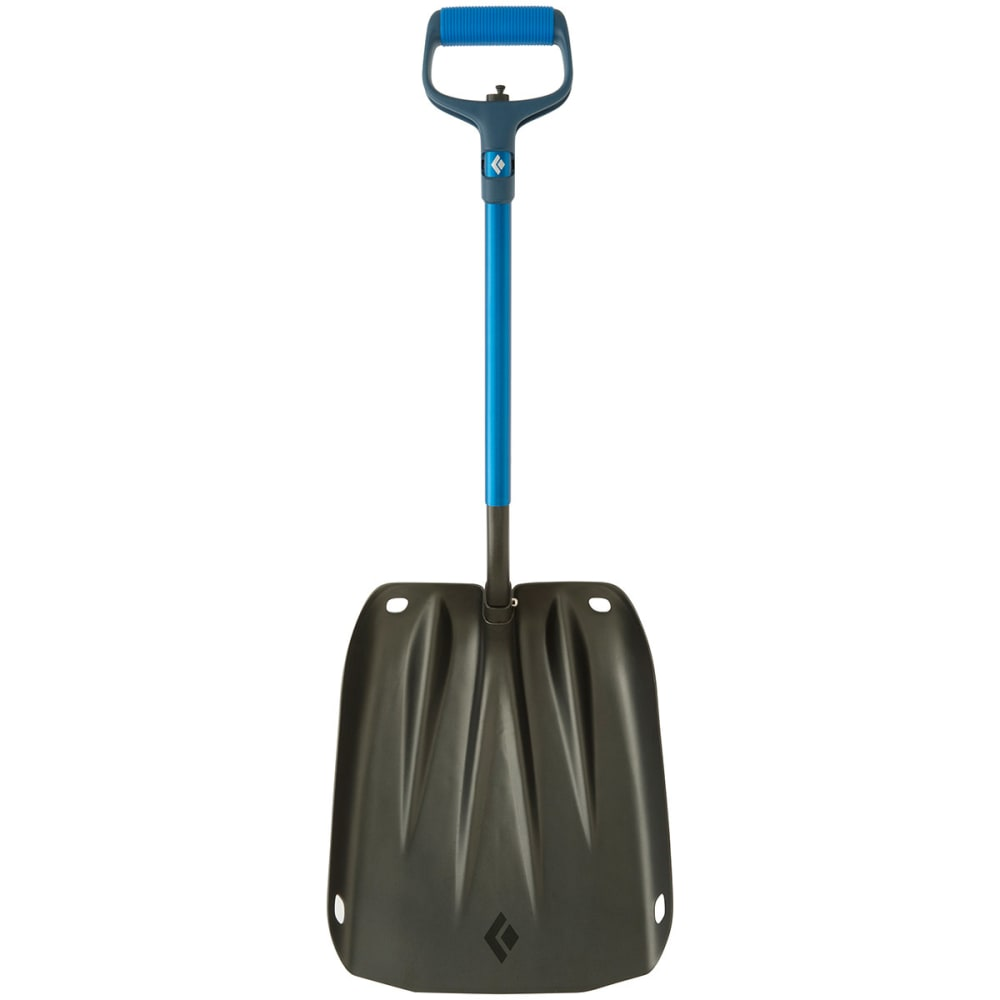 BLACK DIAMOND Evac 7 Shovel - ULTRA BLUE