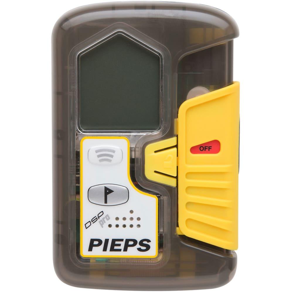 PIEPS DSP Pro Avalanche Beacon - NONE