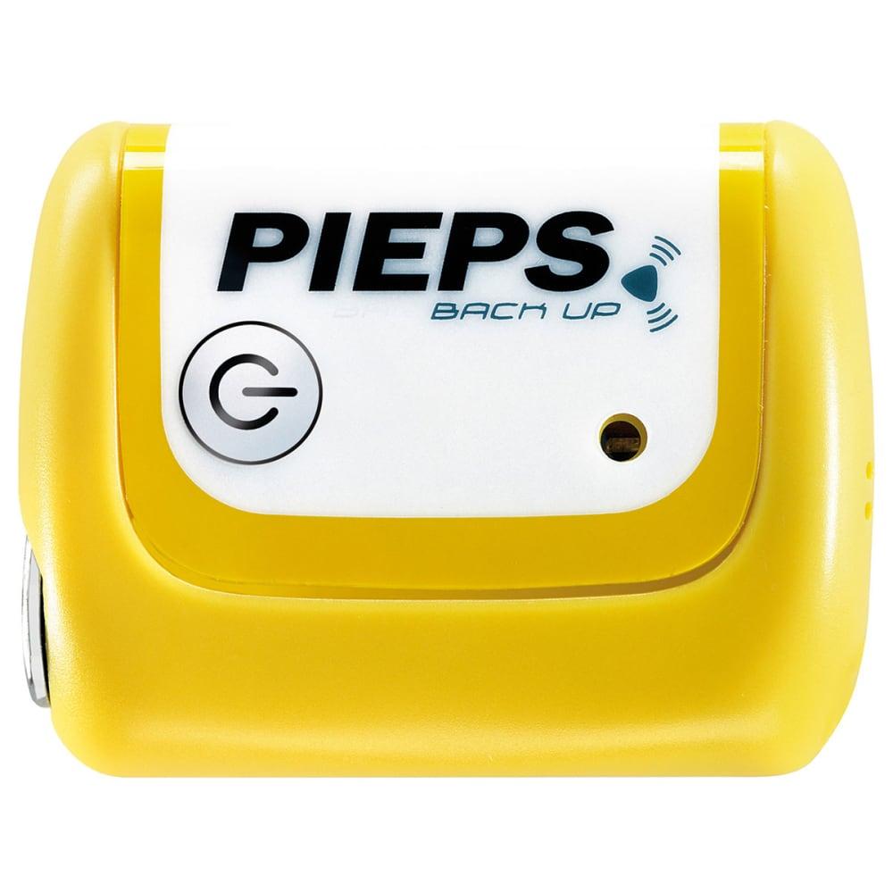 PIEPS Backup Transmitter - NONE