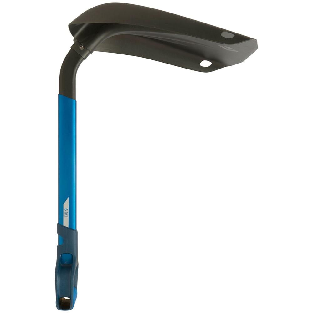 BLACK DIAMOND Evac 9 Shovel - GREY/BLUE
