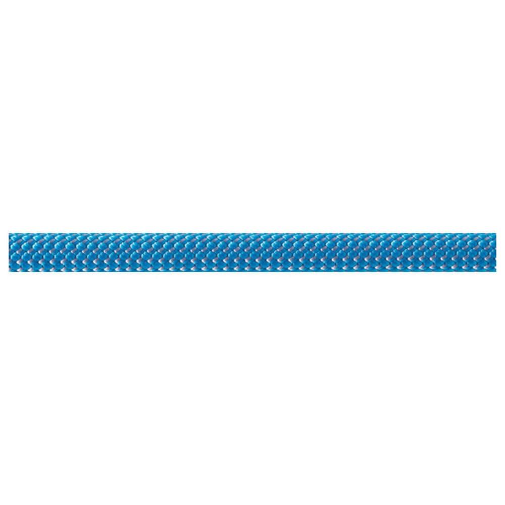 BEAL Joker 9.1 mm X 50 m UNICORE Dry Cover Climbing Rope - BLUE