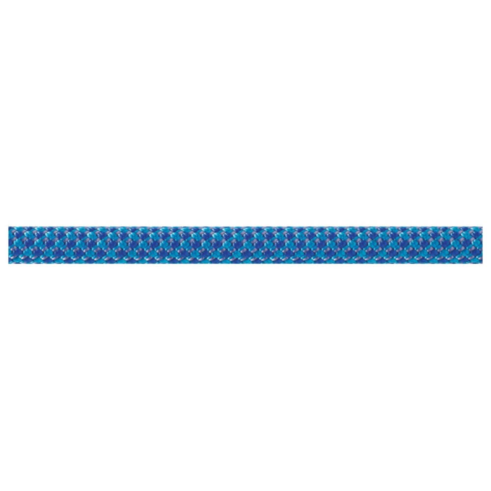 BEAL Joker Unicore 9.1mm X 50m GD - BLUE