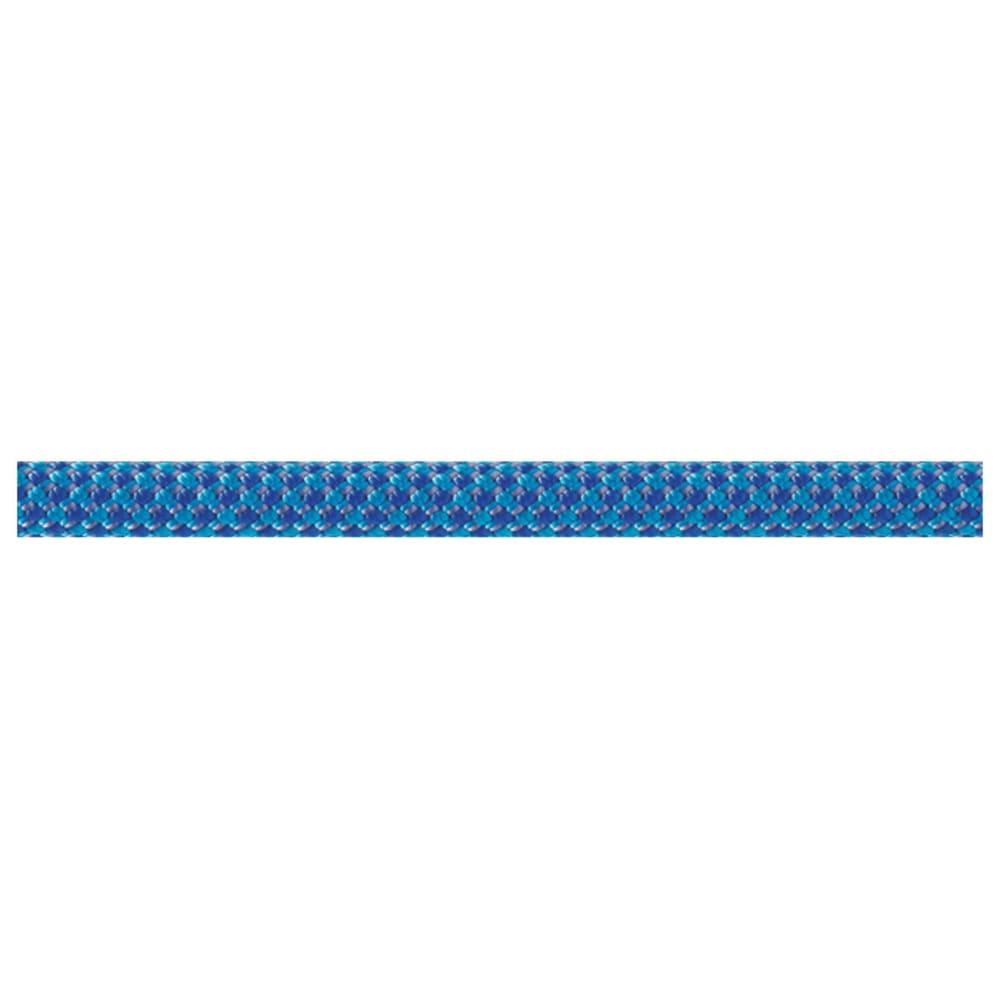 BEAL Joker 9.1 mm X 60 m UNICORE Dry Cover Climbing Rope - BLUE