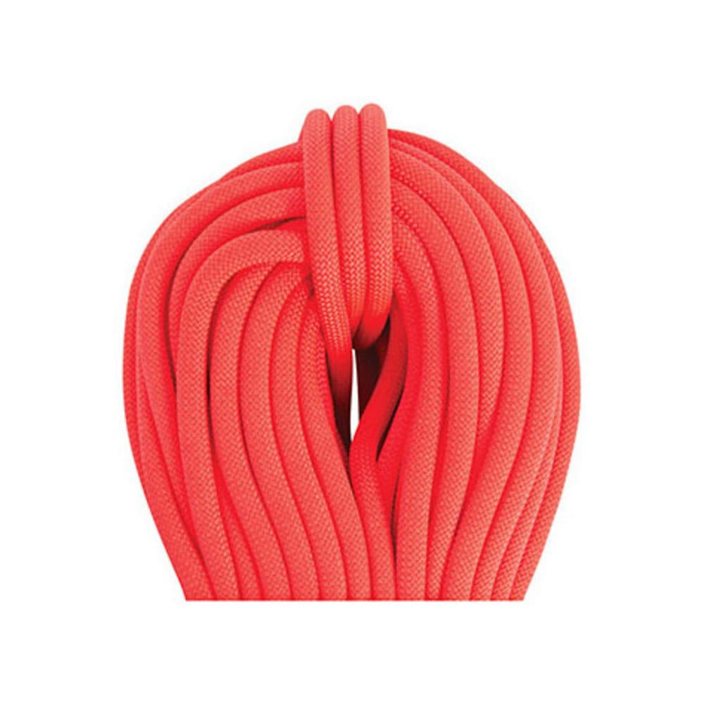BEAL Joker 9.1 mm X 70 m UNICORE Dry Cover Climbing Rope - ORANGE