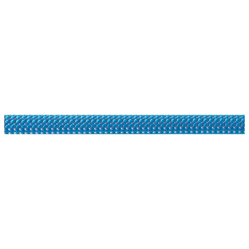 BEAL Joker 9.1 mm X 80 m UNICORE Dry Cover Climbing Rope - BLUE