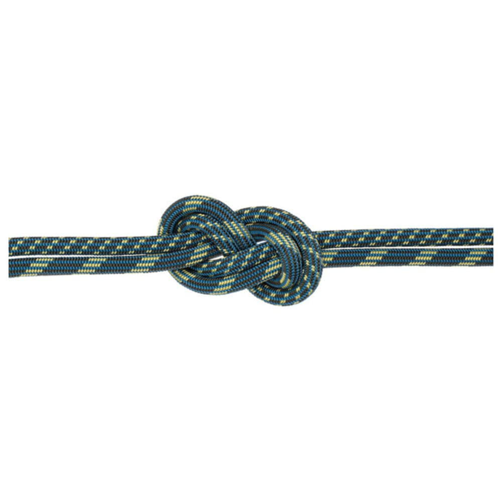 EDELWEISS Energy ARC 9.5 mm X 70 m Standard Climbing Rope NO SIZE