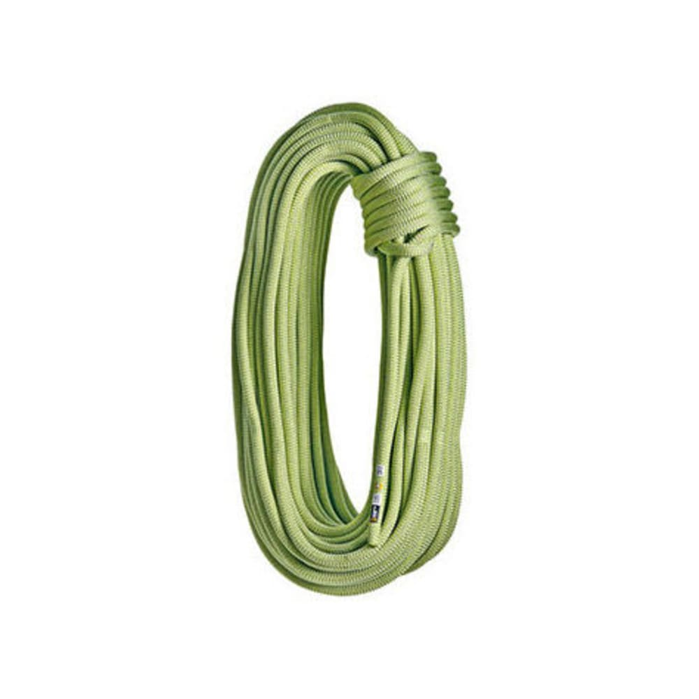SINGING ROCK Score 10.1 mm X 60 m Standard Climbing Rope - GREEN