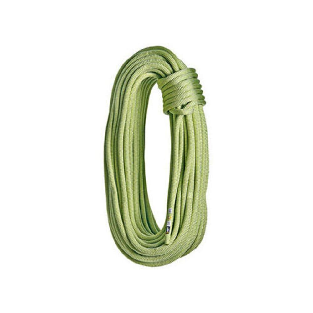 SINGING ROCK Score 10.1 mm X 70 m Standard Climbing Rope - GREEN