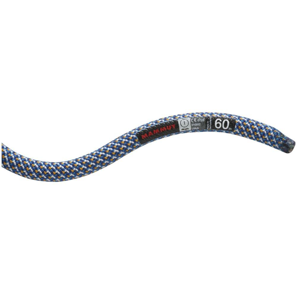 MAMMUT 10.2 Gravity Classic Rope - ORANGE