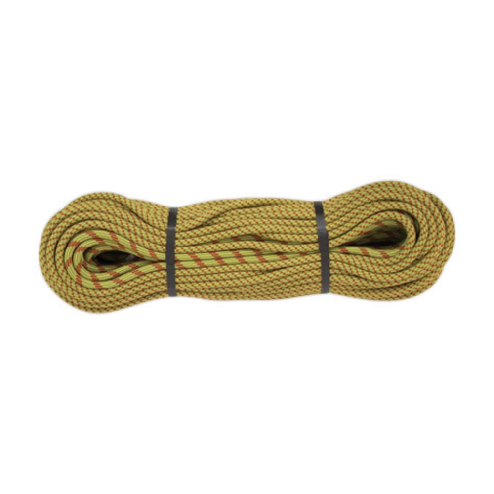 EDELWEISS Curve 9.8 mm X 60 m Standard Climbing Rope - ONE