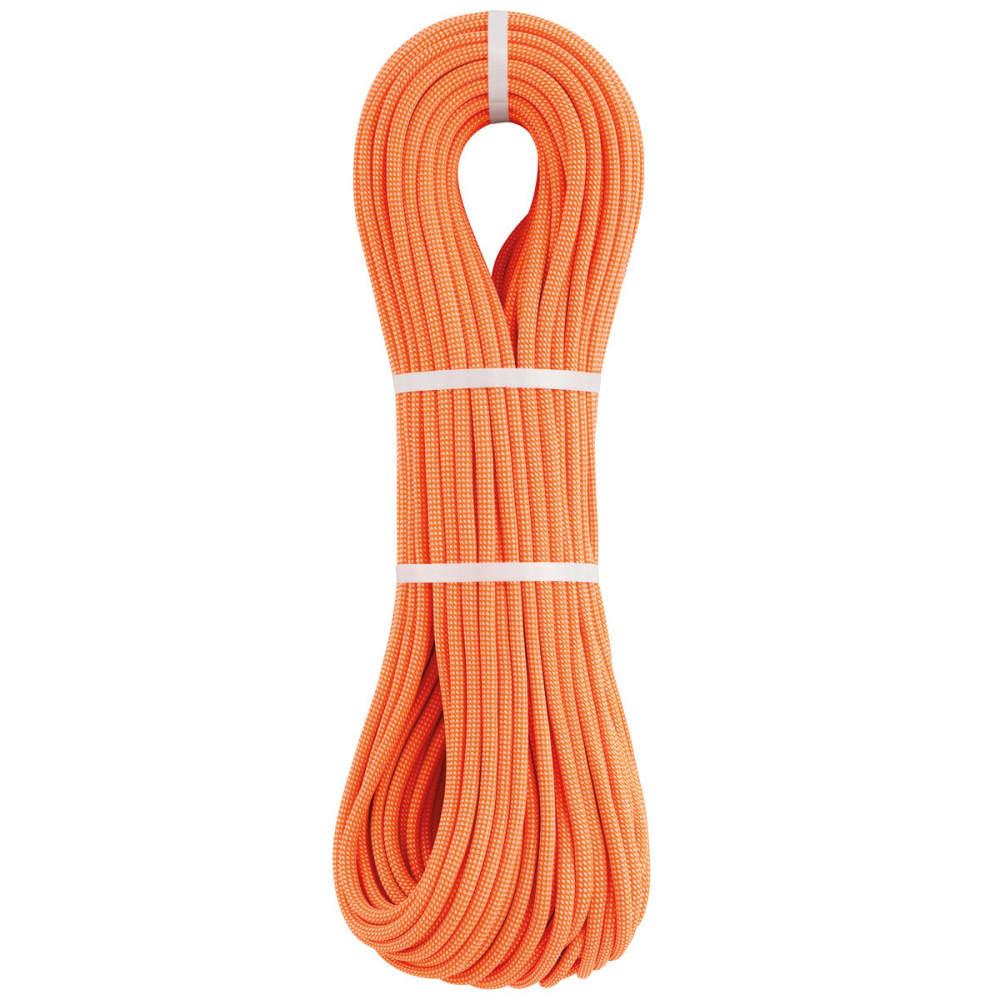 PETZL Volta 9.2 mm x 70 m Dry Climbing Rope - ORANGE