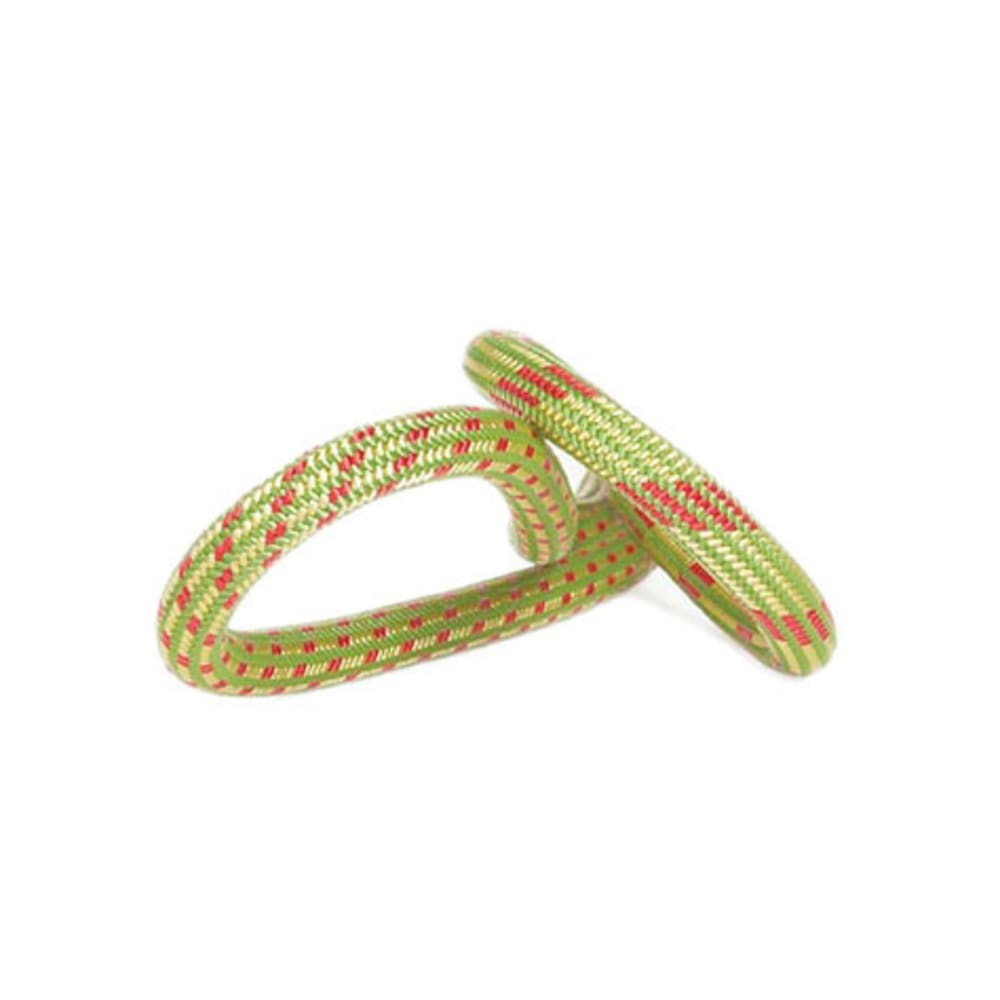 EDELWEISS Curve Arc Unicore 9.8 x 60 m Climbing Rope - NONE