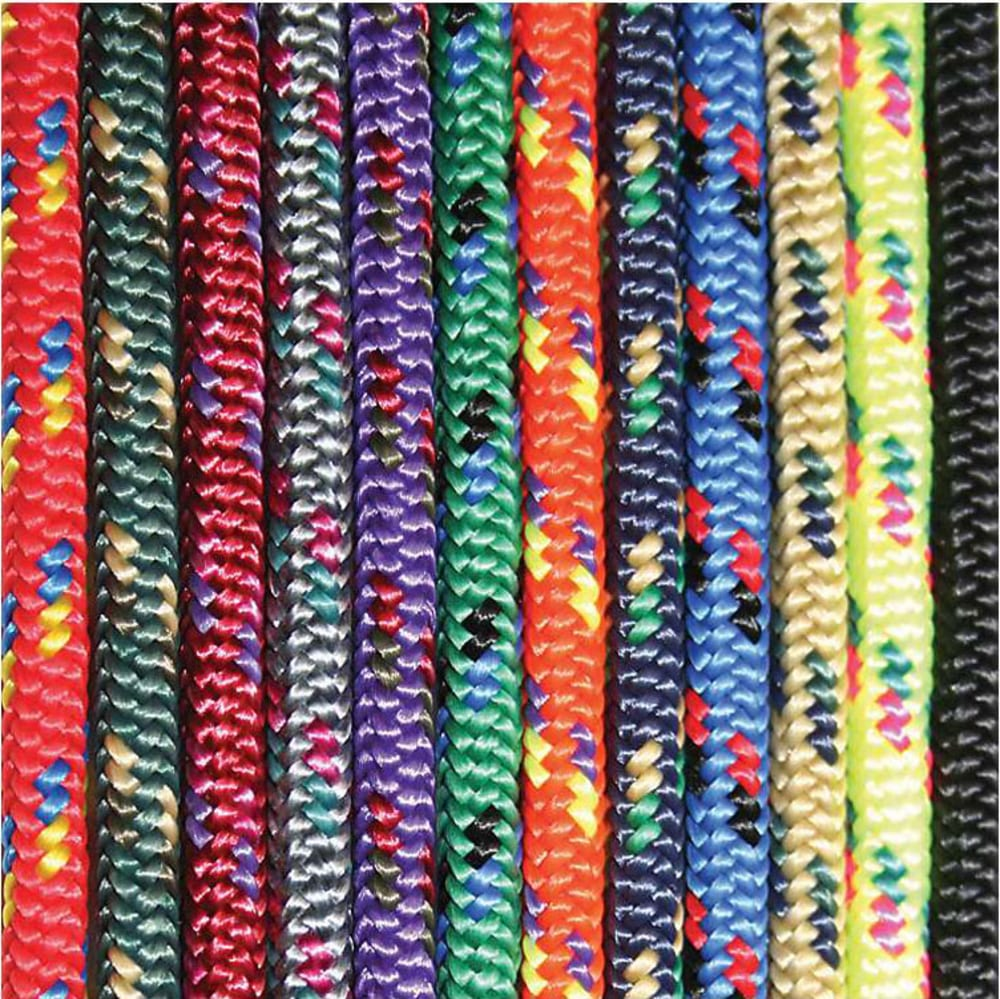 STERLING Accessory Cord, 3 mm - ASSORTED