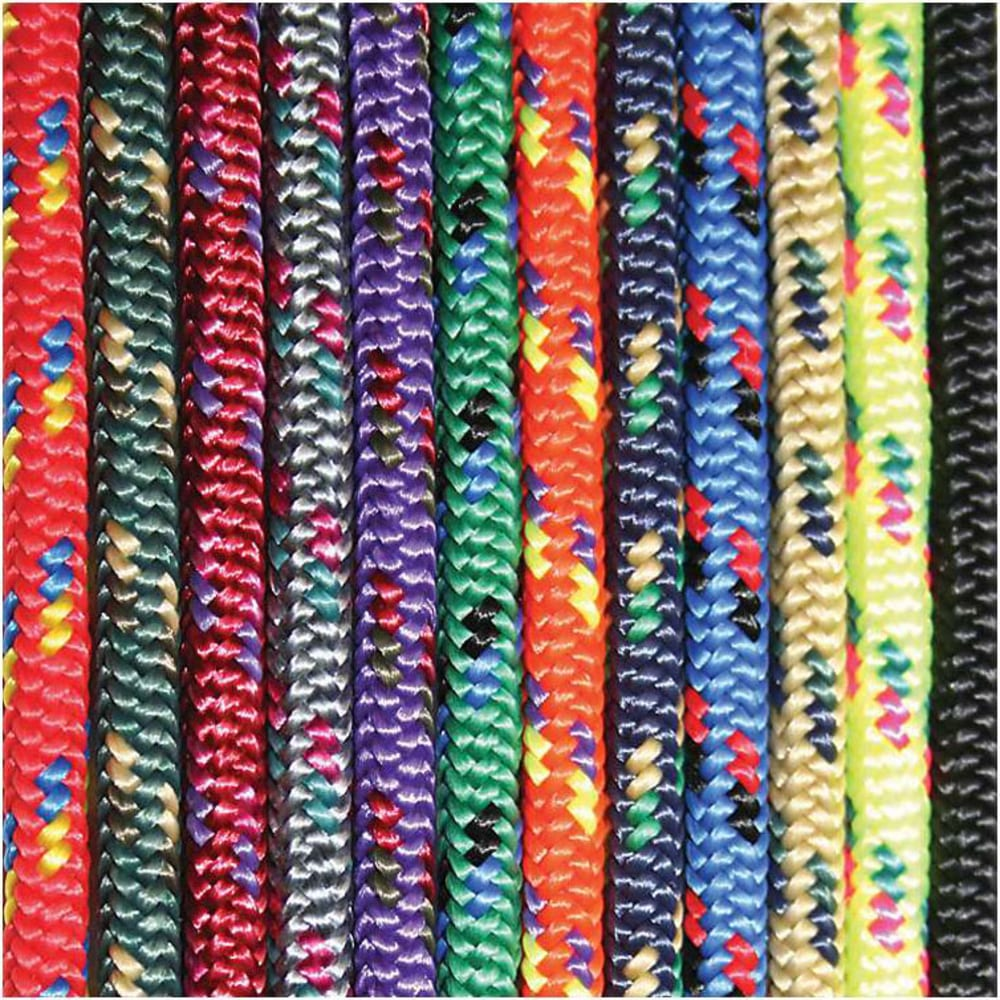 STERLING Accessory Cord, 4 mm NA