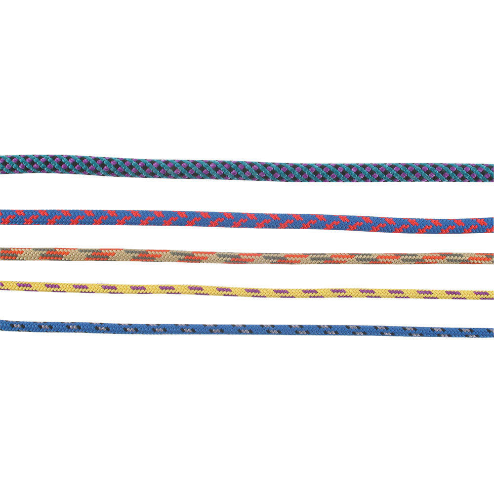 STERLING Accessory Cord, 5 mm - ASSORTED