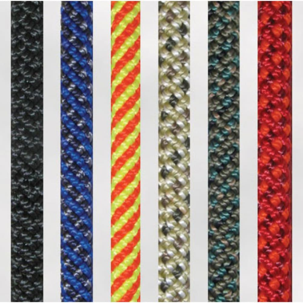 STERLING Accessory Cord, 7 mm - ASSORTED