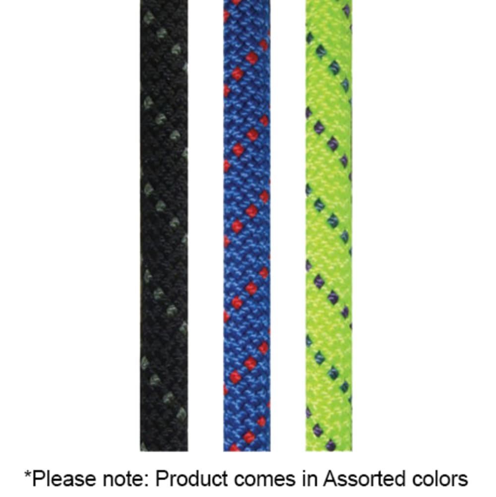 STERLING Accessory Cord, 8 mm - NONE