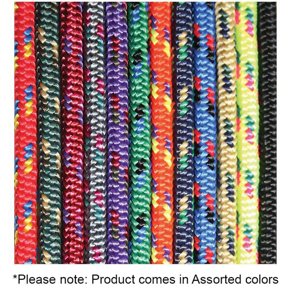STERLING Accessory Cord, 2 mm - NONE