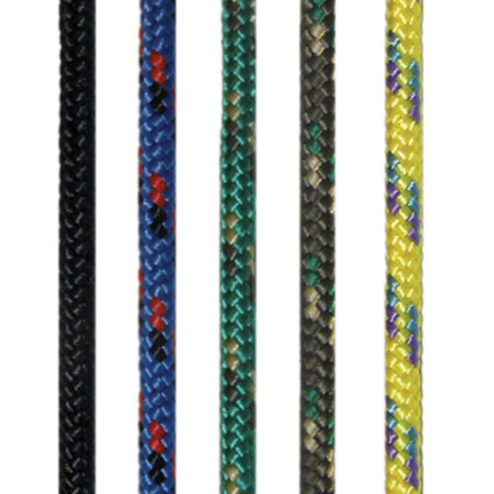 STERLING Accessory Cord, 2 mm x 50 ft. - ASSORTED