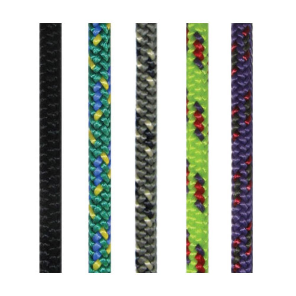 STERLING Accessory Cord, 3 mm x 50 ft. - ASSORTED