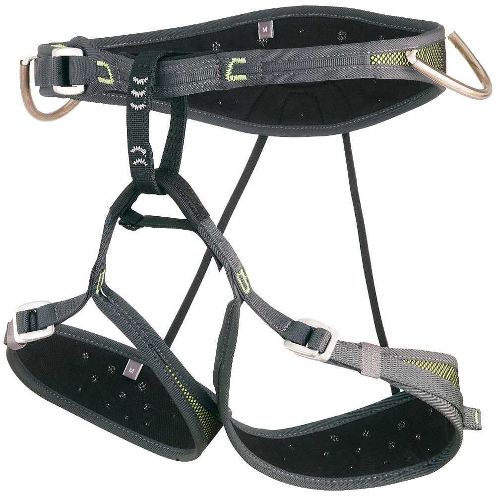 CAMP Air CR Climbing Harness - NONE
