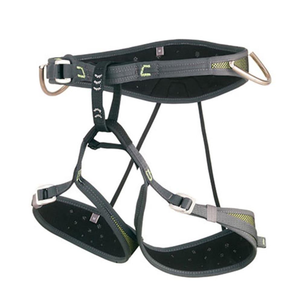 CAMP Air CR Climbing Harness S