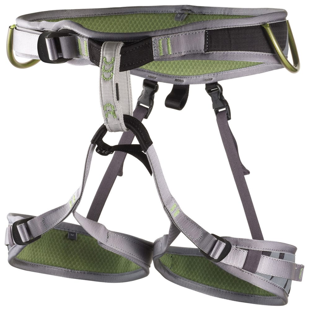 CAMP Flint Climbing Harness S