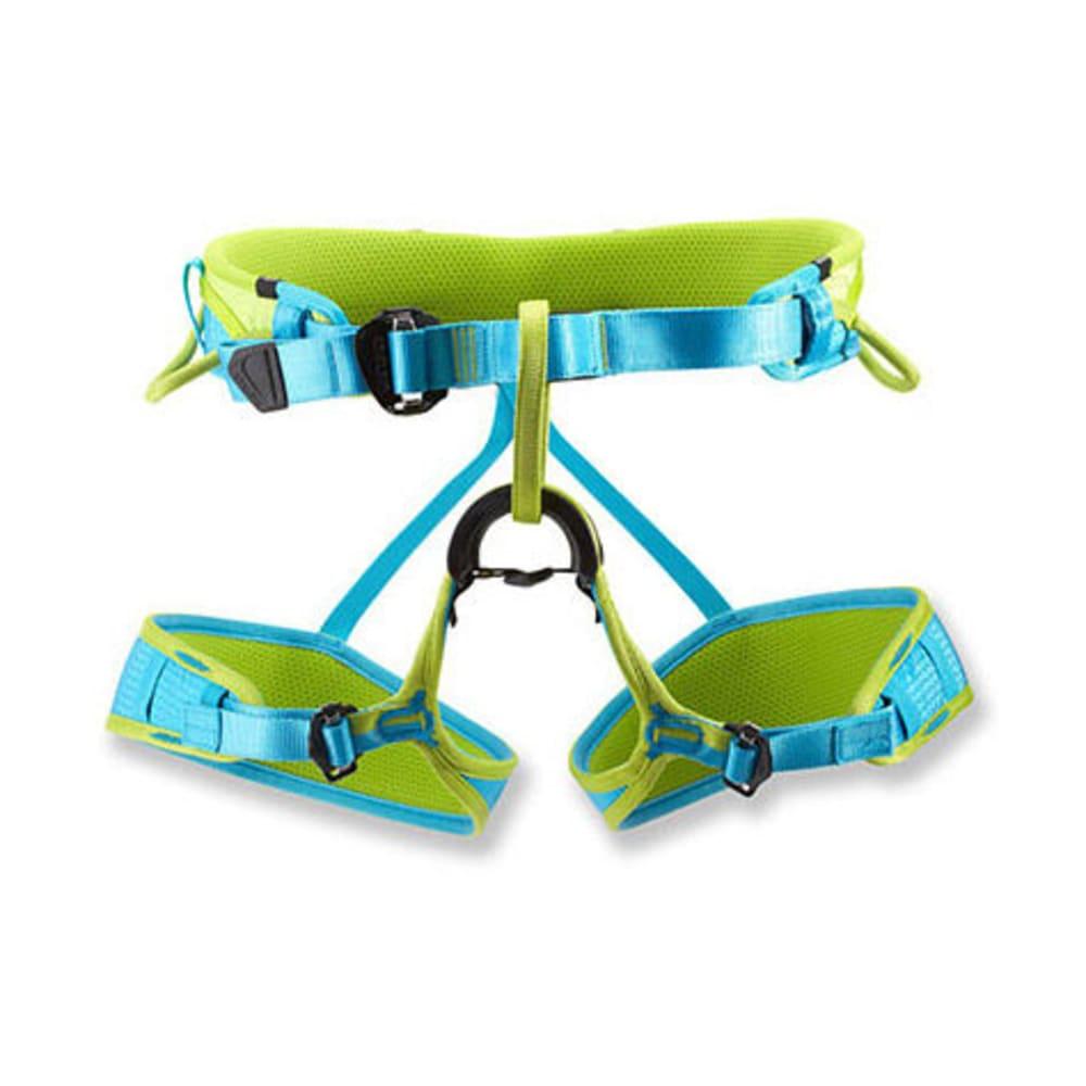 EDELRID Jayne Climbing Harness - OASIS/ICE