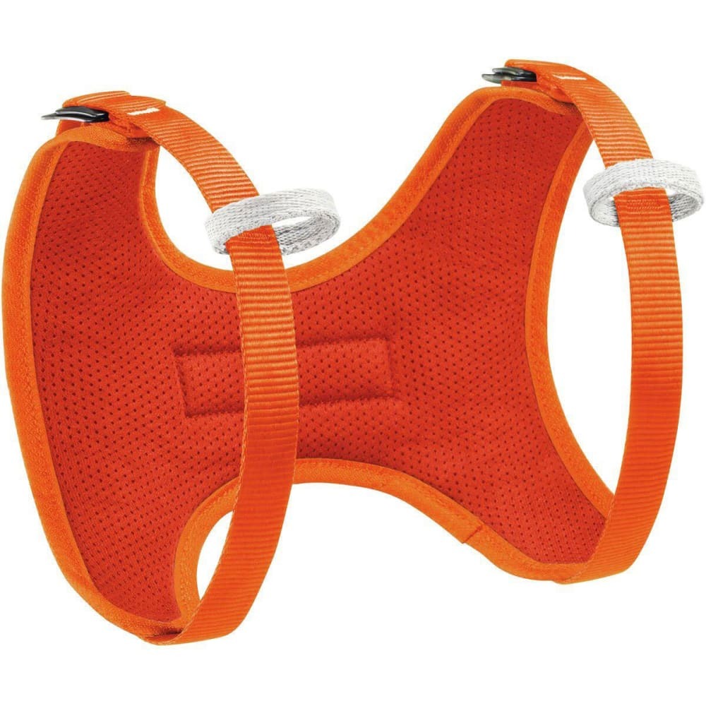 PETZL The Body Harness - CORAL