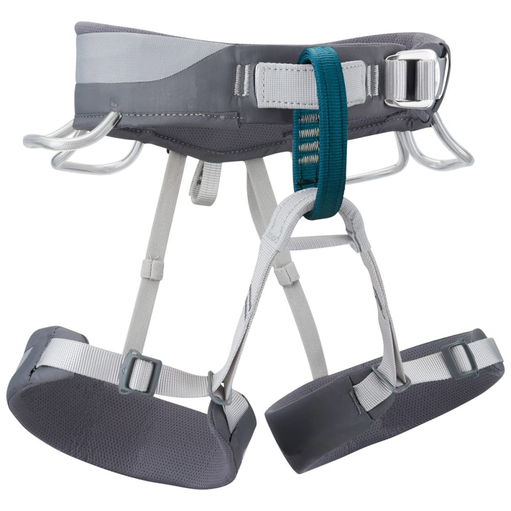 BLACK DIAMOND Women's Primrose Climbing Harness XS
