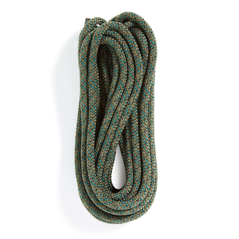 STERLING 7mm x 21 ft. Cordelette Rope - OLIVE/BROWN/BLACK