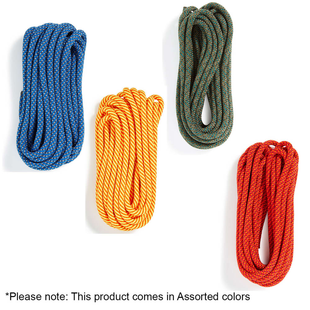 STERLING 7mm x 21 ft. Cordelette Rope - NONE