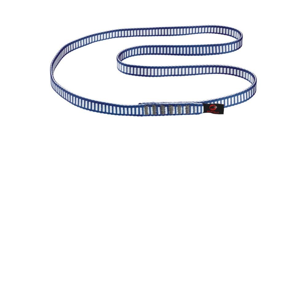 MAMMUT Tubular Sling 16.0 - BLUE