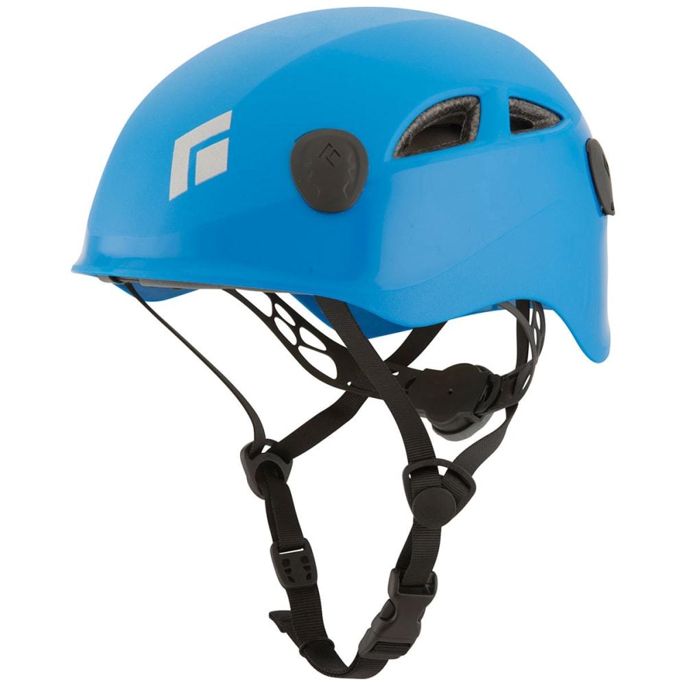 BLACK DIAMOND Half Dome Climbing Helmet - ULTRA BLUE