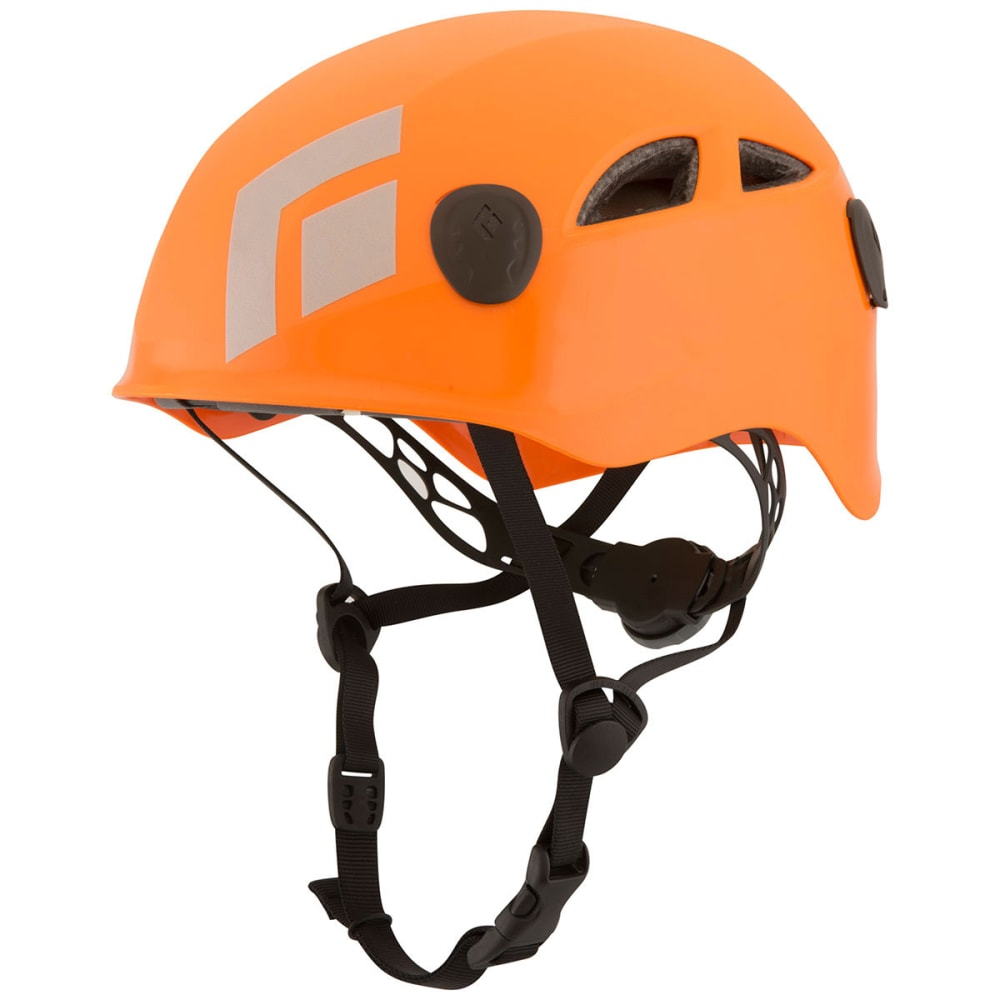 BLACK DIAMOND Half Dome Climbing Helmet S/M