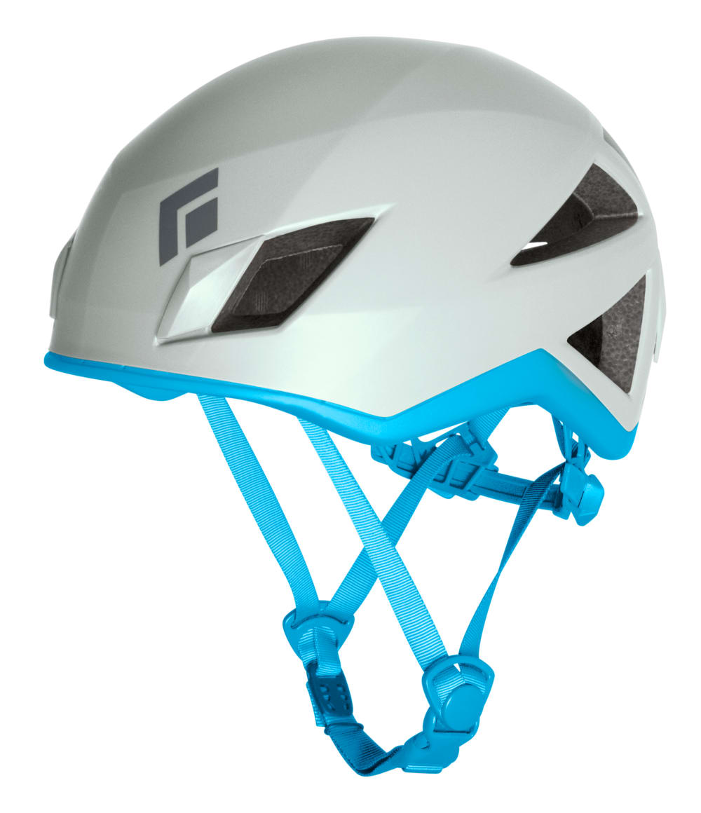 BLACK DIAMOND Women's Vector Climbing Helmet - NONE