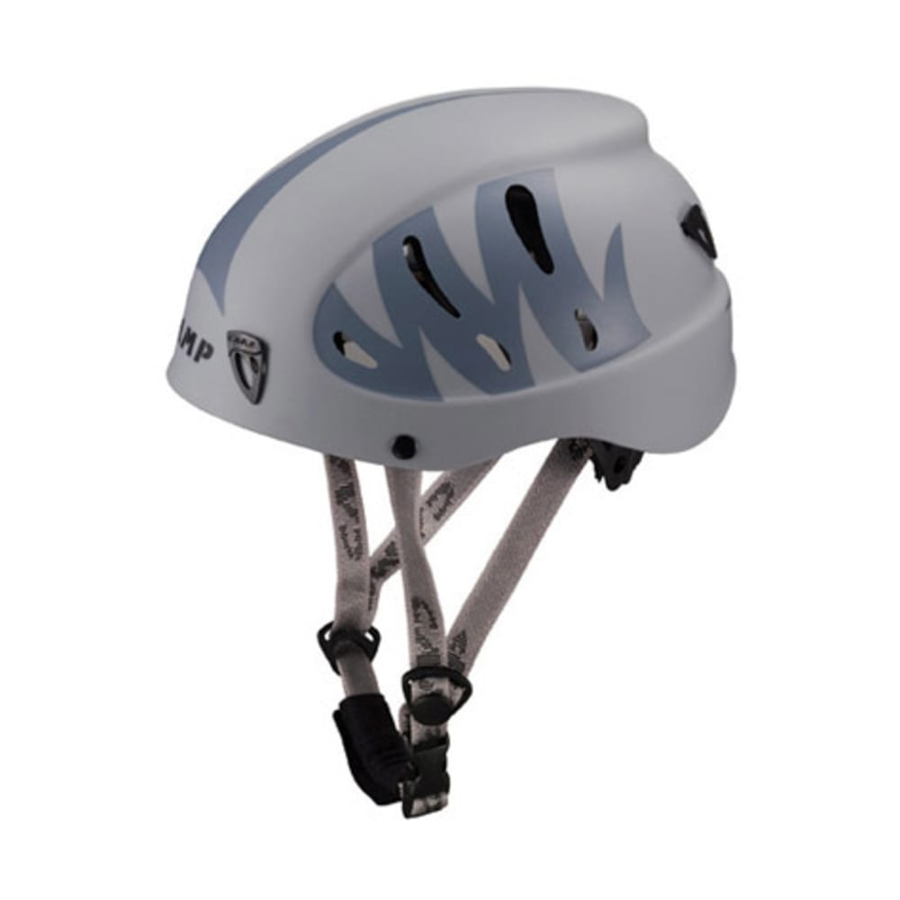 CAMP Armour Climbing Helmet - GRAY