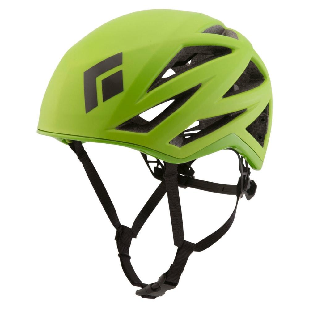 BLACK DIAMOND Vapor Climbing Helmet S/M