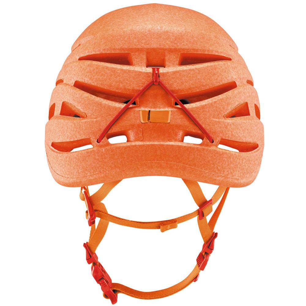 PETZL Sirocco Climbing Helmet - ORANGE
