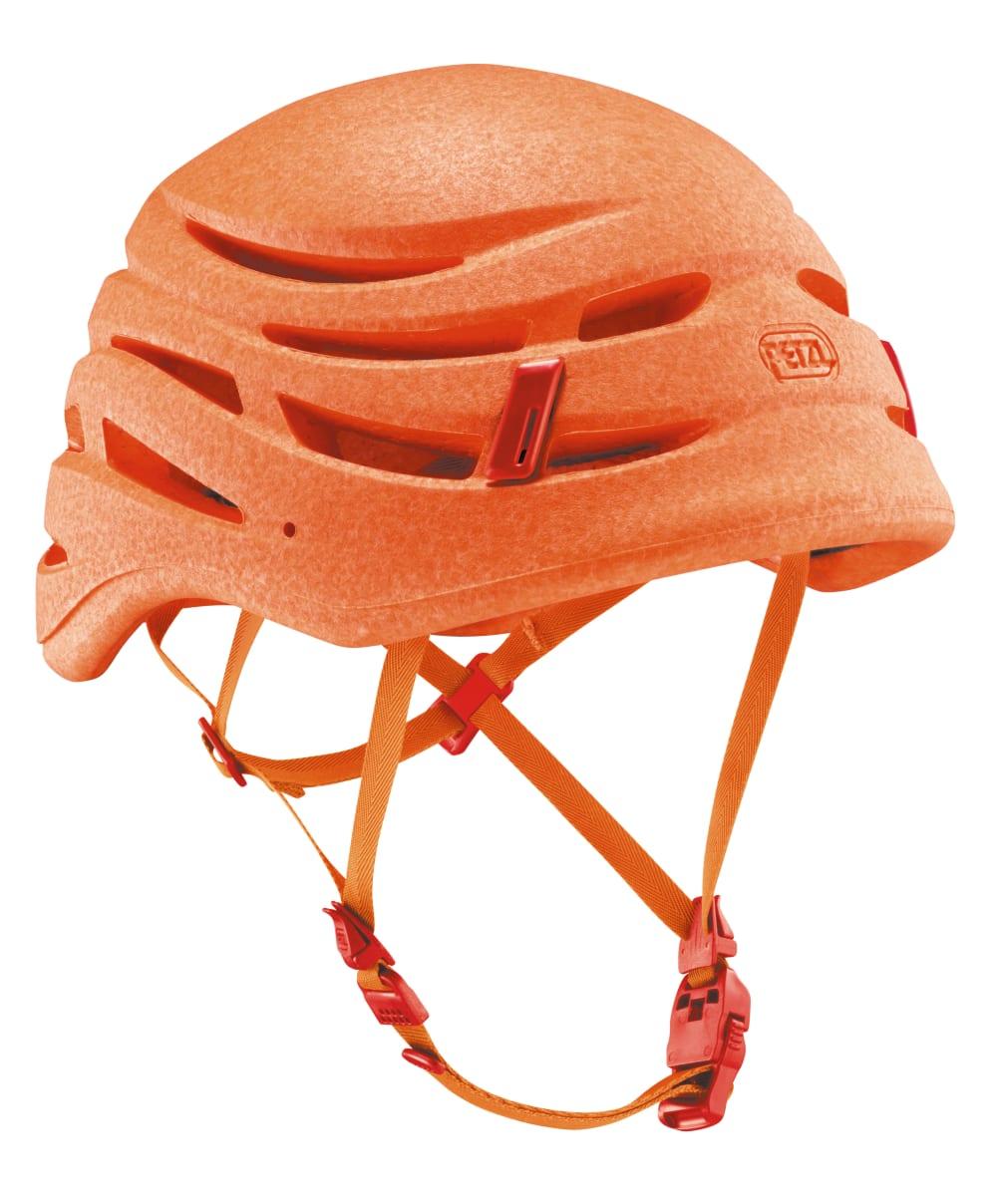 PETZL Sirocco Climbing Helmet 1