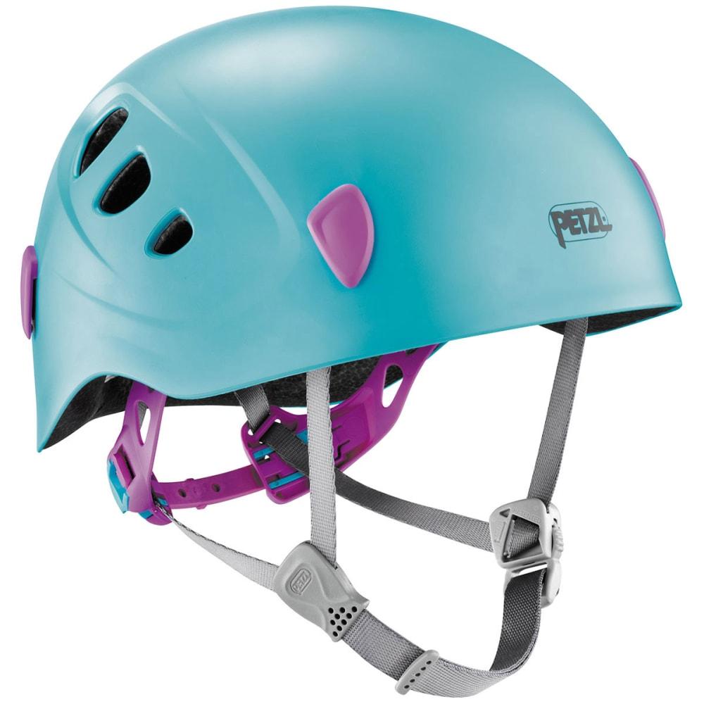 PETZL Picchu Climbing Helmet - BLUE DISC