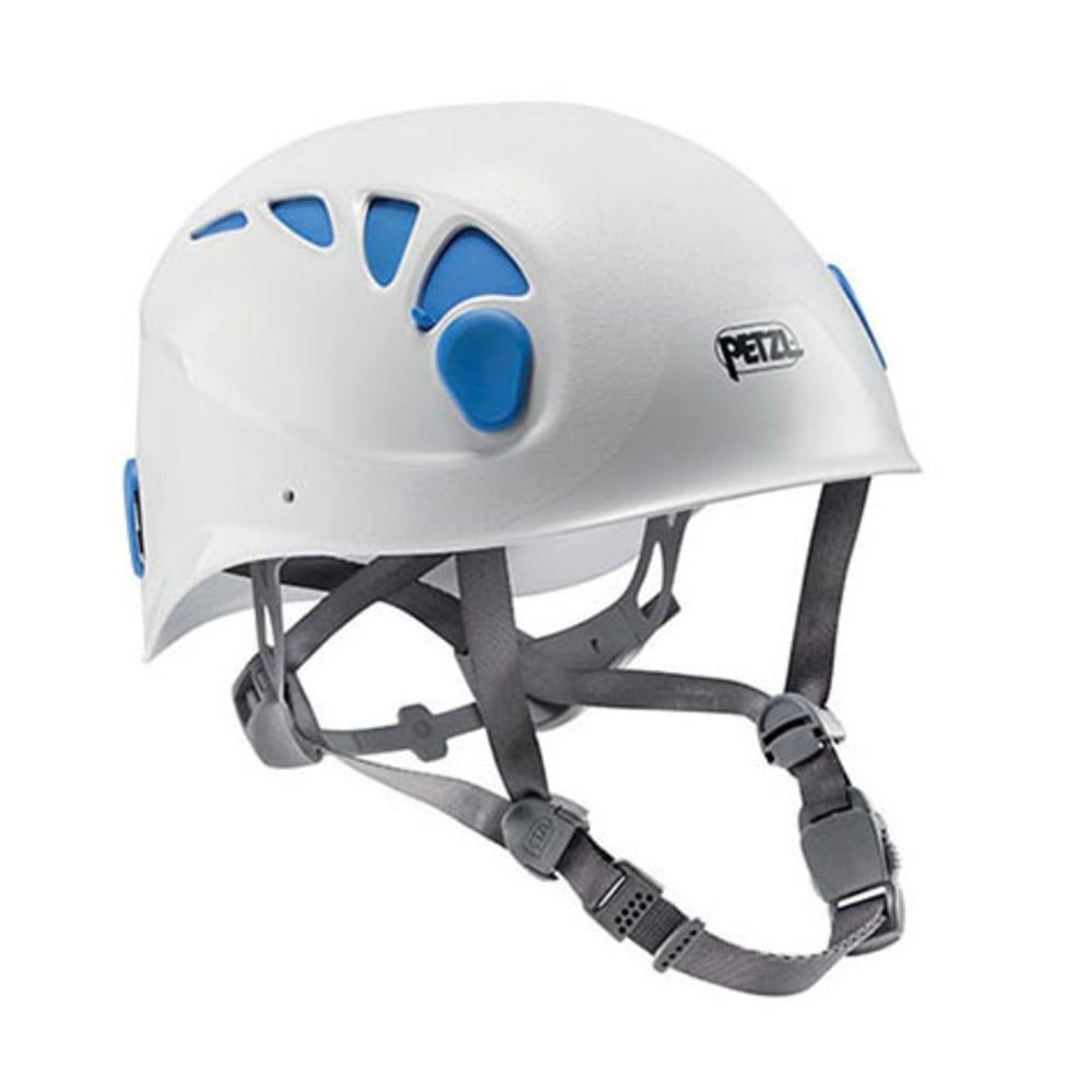 PETZL Elios Climbing Helmet - WHITE