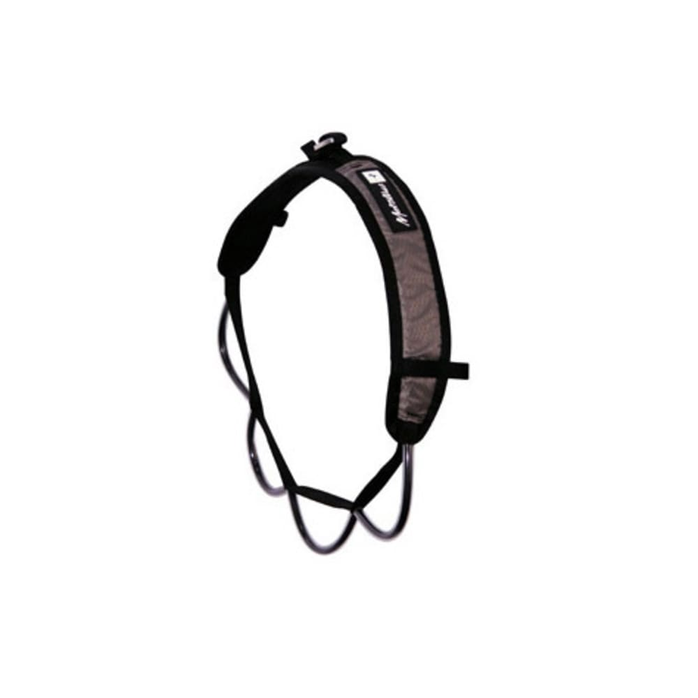 METOLIUS Multi-Loop Gear Sling - ASSORTED