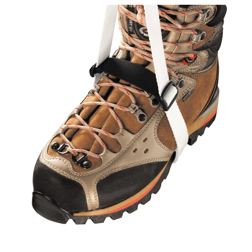 PETZL FOOTCORD Foot Loop - NONE