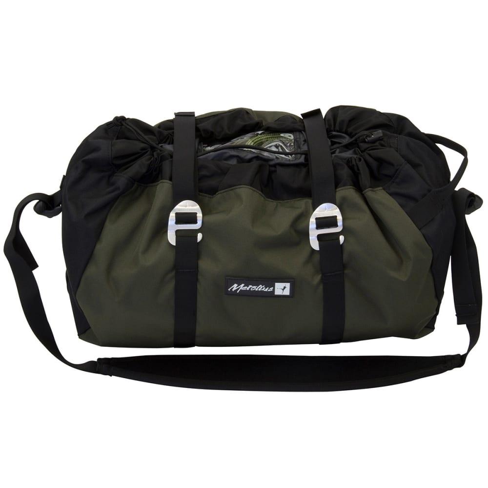 Metolius Ropemaster Hc Rope Bag Fir