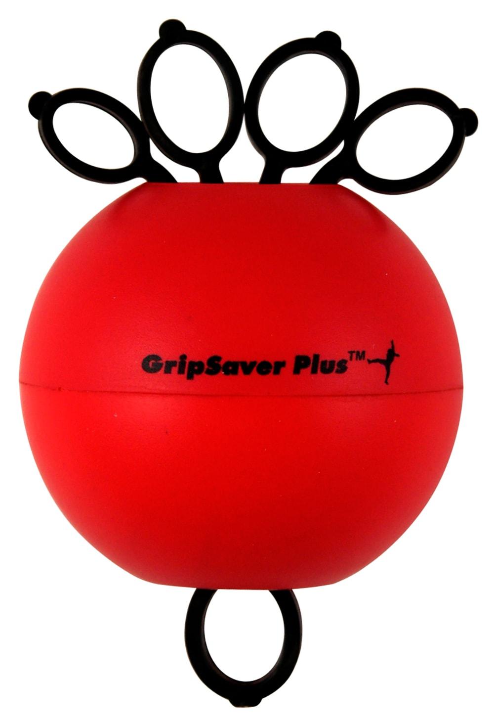METOLIUS Grip Saver Plus - RED