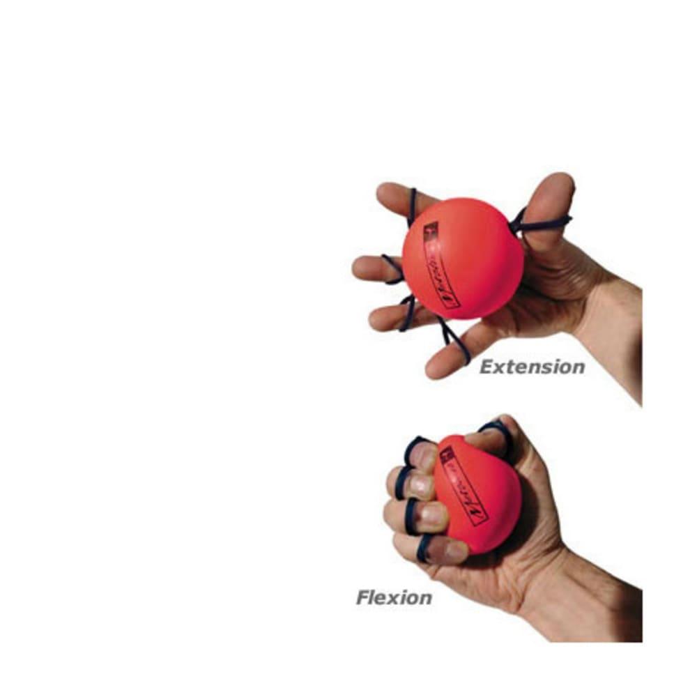METOLIUS Grip Saver Plus - NONE