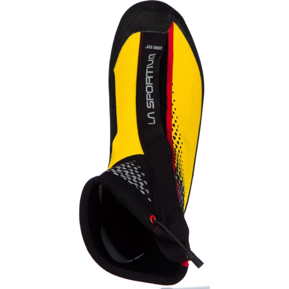 LA SPORTIVA Batura 2.0 GTX Mountaineering Boots - YELLOW