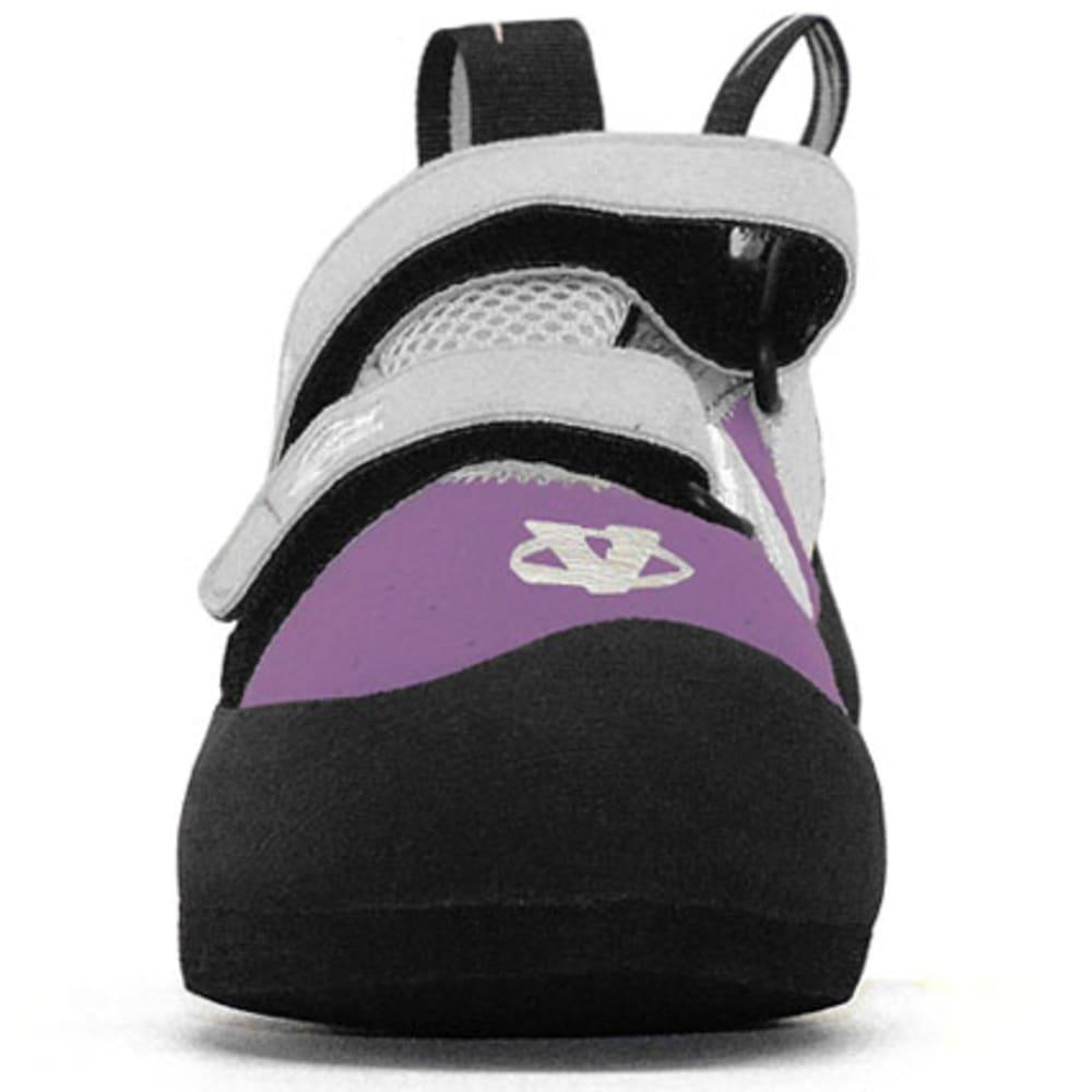 Evolv Womens Shoes
