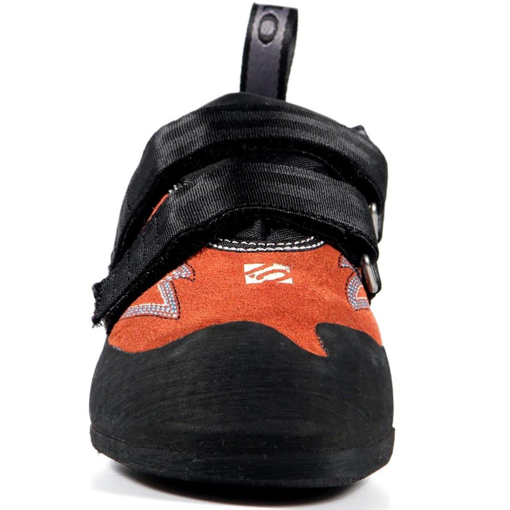 FIVE.TEN Stonelands VCS Climbing Shoes - RED ROCK